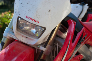 A kategóriás jogosítvánnyal bármilyen motorbicikli vezethető