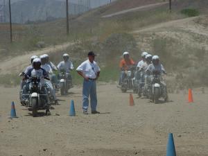 Hirdetési lehetőség motoros iskoláknak!