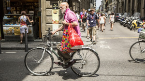 Nagyszerű segítség a kerékpár alkatrész webáruház