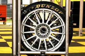 Dunlop nyárigumik a Gumiwebshopban
