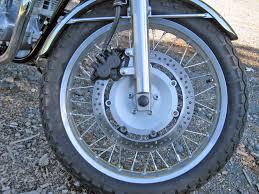 Mitas robogó gumi kismotorokra