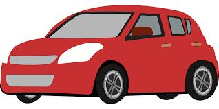 külföldi autó
